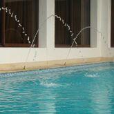 Holidays at New Farah Hotel in Agadir, Morocco
