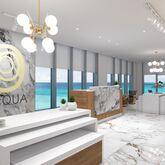 O2 Beach Club & Spa Picture 10