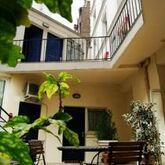 Comfort Hotel Lamarck Hotel Picture 3