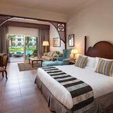 Baron Palace Sahl Hasheesh Hotel Picture 7