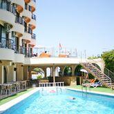 Holidays at By Karaaslan Inn Hotel in Kusadasi, Bodrum Region