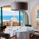 Vilalara Thalassa Resort Picture 17