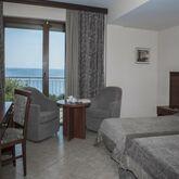 Eden Beach Resort Hotel Attica Picture 5