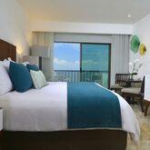 Villa Premiere Hotel and Spa Picture 6
