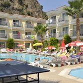 Villa Beldeniz Hotel Picture 9