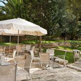 NH Ciudad de Mallorca Hotel Picture 11