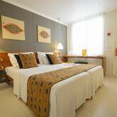 Oasis Atlantico Belorizonte Hotel Picture 8
