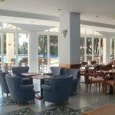 Diamant Hotel Picture 7