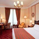Melia Paris Champs Elysees Hotel Picture 5