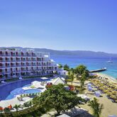 Royal Decameron Cornwall Beach All Inclusive Picture 19