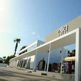 Smartline Ellia Hotel Picture 13