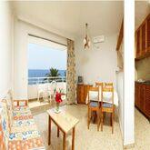 Bon Sol Apartments Picture 6