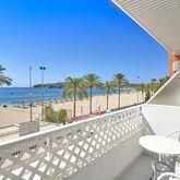 Flamboyan Caribe Hotel Picture 12