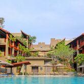 Avista Hideaway Resort & Spa Picture 3