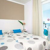 Bellamar Apartments Picture 5