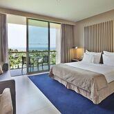 Vidamar Algarve Hotel Picture 3