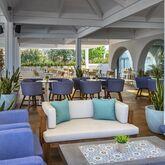 Leonardo Kolymbia Resort Picture 18