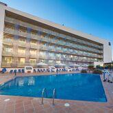 Holidays at Tryp Port Cambrils Hotel in Cambrils, Costa Dorada