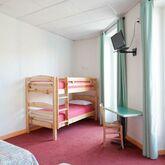 Saint Gothard Hotel Picture 6