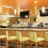 Florida Hotel & Conference Centre Picture 7