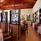 Memories Flamenco Resort Hotel Picture 13