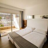 Altair Apartments Picture 8
