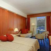 Marko Polo Hotel Picture 5
