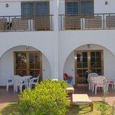 Parquemar Bungalow Hotel Picture 6