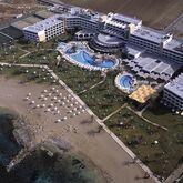 Constantinou Bros Athena Beach Hotel Picture 11