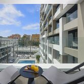 Innside Palma Bosque Hotel Picture 14