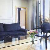 Splendom Suites Barcelona Picture 5