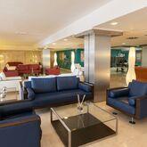 Morasol Suites Apartments Picture 2