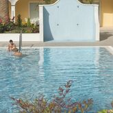 Holidays at RF San Borondon Hotel in Puerto de la Cruz, Tenerife