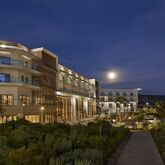 Hyatt Place Taghazout Bay Hotel Picture 16