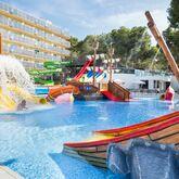 Best Club Cap Salou Hotel Picture 8