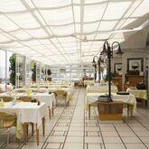 Rovira Hotel Picture 7