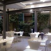 Zurigo Hotel Picture 0