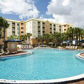 Holiday Inn Resort Lake Buena Vista Picture 0