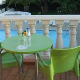 Solar de Mos Hotel Picture 4