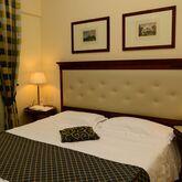 Capo Dei Greci Hotel Picture 3