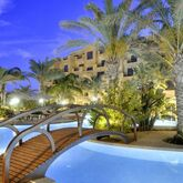 Holidays at Kempinski San Lawrenz Hotel in Gozo, Malta