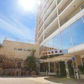 Holidays at Servigroup Torre Dorada Hotel in Benidorm, Costa Blanca