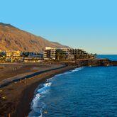 Sol La Palma Hotel and Apartments Picture 14