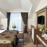 Crystal Palace Luxury Resort & Spa Picture 4
