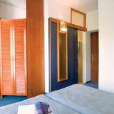 Marina Hotel Picture 7