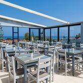 Contessa Hotel Picture 14