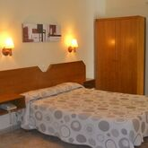 Alfonso III Hotel Picture 0