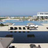 Sofitel Agadir Thalassa Sea & Spa Hotel Picture 0