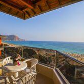Kleopatra Ada Beach Hotel Picture 6