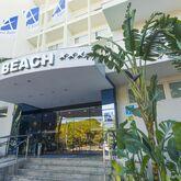 Azuline Coral Beach Hotel Picture 14